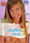 Rabbit Girls 7