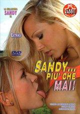 Sandy Piu Che Mai