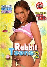 Rabbit Teens 2