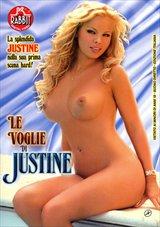 Le Voglie Di Justine