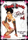 Punk Rock Girls 4