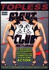 Topless Fight Club Returns