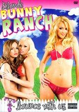 Blonde Bunny Ranch
