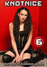 Best Of Madison Goode 6