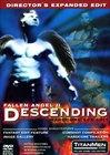 Fallen Angel 2: Descending