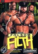 Folsom Filth