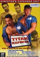 Titan Express
