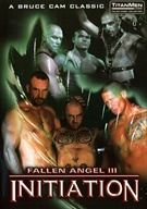 Fallen Angel 3: Initiation
