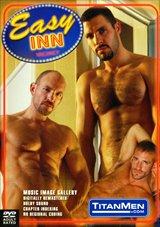 Easy Inn No Vacancy