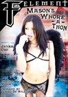 Mason's Whore A Thon