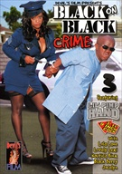 Black On Black Crime 3