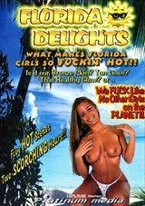 Florida Delights