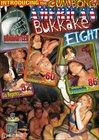 American Bukkake 8