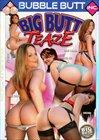 Big Butt Teaze