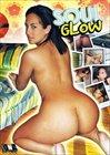 Soul Glow