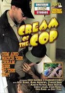 Cream Of The Cop