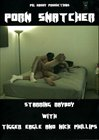 Porn Snatcher