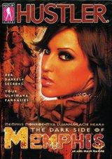 The Dark Side Of Memphis