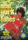 New York Babes