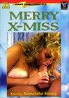 Merry X-Miss