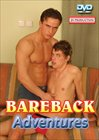 Bareback Adventures
