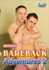 Bareback Adventures 2