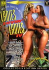 Ladies Lovin' Ladies 4