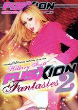 Fusxion Fantasies 2