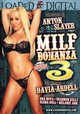 MILF Bonanza 3