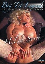 Big Tit Legends Classic Collection Helga Sven