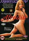 Os Segredos De Afrodite