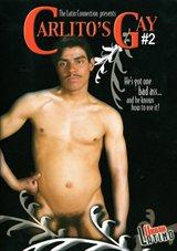 Carlito's Gay 2