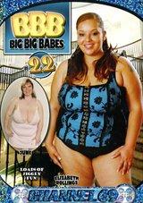Big Big Babes 22