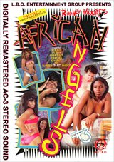 African Angels 3