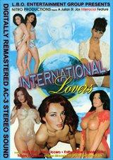 International Lovers