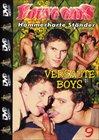 Versaute Boys 9