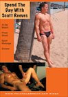 Spend The Day With Scott Reeves