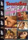 Teenie Sex Auf Ibiza 3