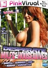 Desperate Milfs And Housewives 2