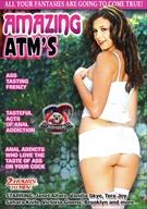 Amazing Atm's
