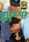 Oversexed Cops