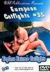 European Catfights 35