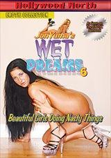 Wet Dreams 6 -Soft-