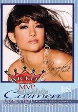 MVP Carmen