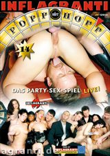 Popp Oder Hopp 14: Das Party -Sex-Spiel Live