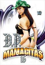 D.P. Mamacitas 16