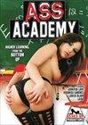 Ass Academy