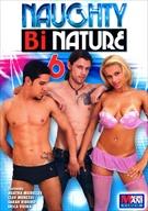Naughty Bi Nature 6