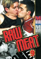 Raw Meat 9