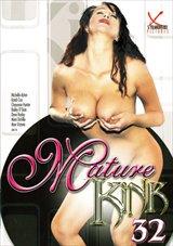 Mature Kink 32